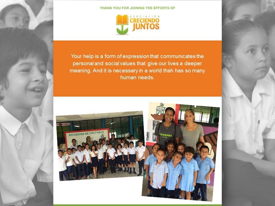 plantilla-1-agradecimiento-escuela-santa-cruz-02-11-2016
